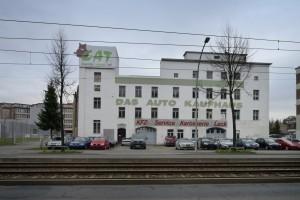 Annaberger Straße 117