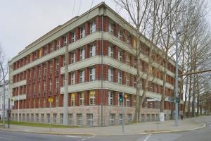 Annaberger Straße 119