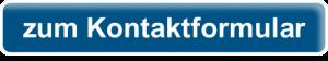 Button-Kontaktformular