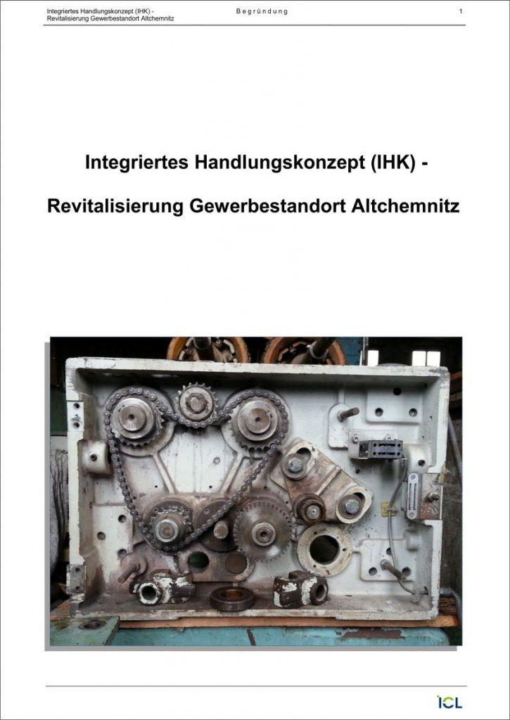 Deckblatt-IHK1