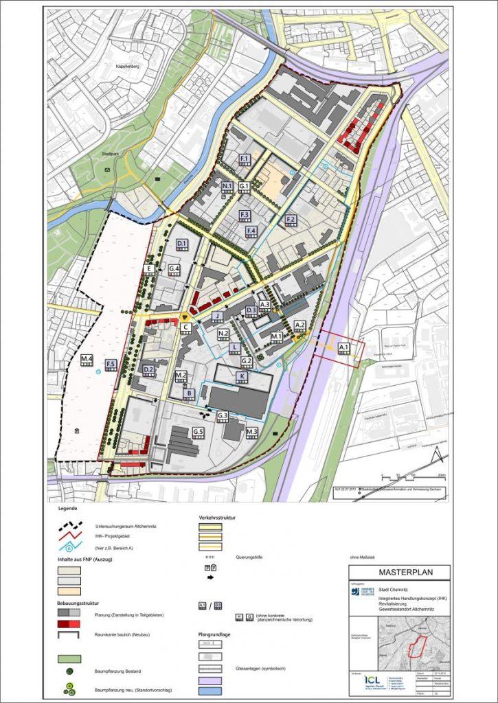 Deckblatt-Masterplan
