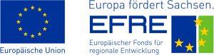 EFRE 2014-2020