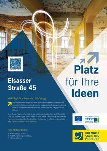 Elsasser Straße 45