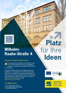 Wilhelm-Raabe-Straße 4