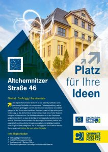 Altchemnitzer Straße 46