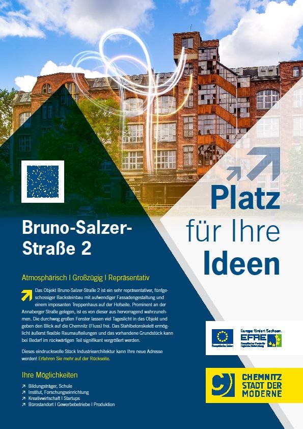 Bruno-Salzer-Straße 2
