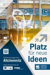 Altchemnitzer Straße 27
