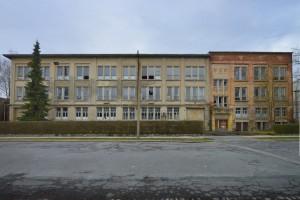 Wilhelm-Raabe-Straße 15
